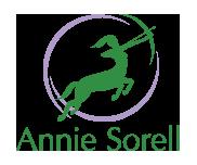 Annie Sorell